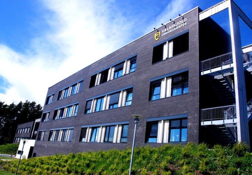Rørcompaniet - Rørlegger Sarpsborg